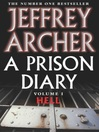 A Prison Diary (eBook): Belmarsh: Hell